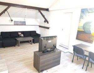 Apartament 4 camere, ultracentral, Piata Unirii
