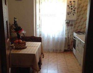 Vanzare apartament 4 camere, decomandat, zona Expo Transilvania Marasti