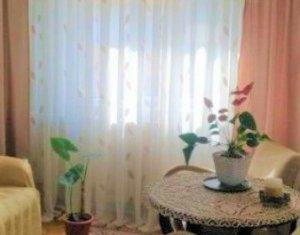 Apartament de vanzare, 3 camere, 65 mp, etaj intermediar, Gheorgheni