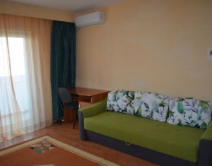 Apartament 1 camera, decomandat, 35 mp, Dorobantilor, Marasti, parcare