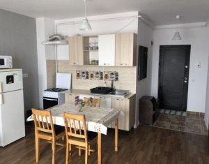 Apartment 2 rooms for rent in Cluj Napoca, zone Iris