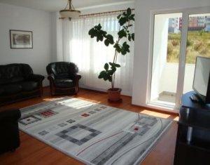 Apartament 3 camere, decomandat, 85 mp, in Zorilor, zona Calea Turzii