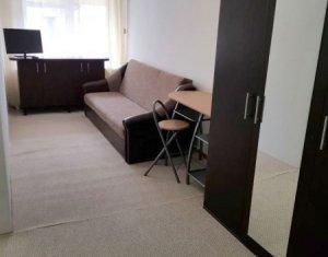 Lakás 1 szobák kiadó on Cluj Napoca