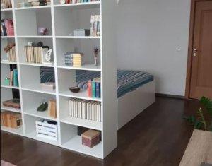 Vanzare apartament cu 2 camere inceput de Borhanci