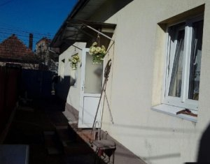 House 3 rooms for sale in Cluj-napoca, zone Someseni