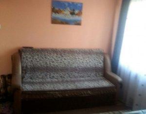 Apartament 2 camere, 30 mp, mobilat, Gheorgheni, langa Piata Hermes