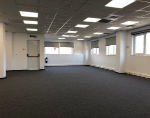 Office for rent in Cluj Napoca, zone Manastur
