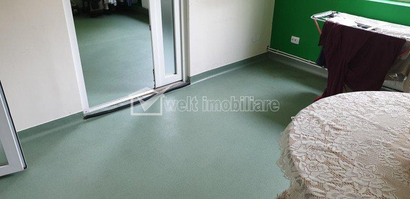 Casa de inchiriat, ideal birouri, Brancusi, Cluj
