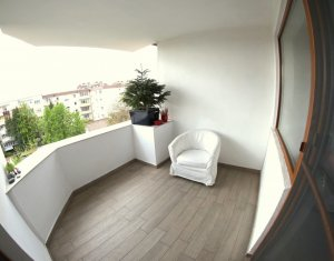 Apartment 3 rooms for sale in Cluj Napoca, zone Gheorgheni