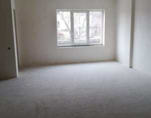 Apartament 2 camere, etaj intermediar, imobil nou, Grigorescu