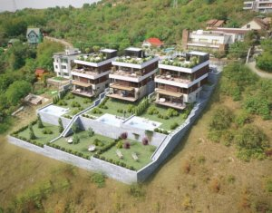 House 7 rooms for sale in Cluj-napoca, zone Grigorescu
