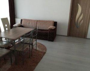 Vanzare apartament cu 3 camere in Manastur, zona VIVO
