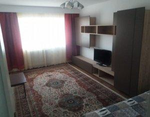 Apartament 2 camere, decomandata, mobilat, utilat, zona caminelor Marasti