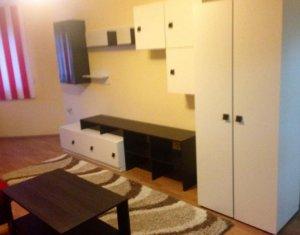 Apartament 2 camere, 68 mp, mobilat, bloc nou, zona Royal Classic Gheorgheni