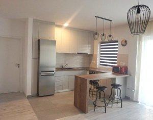 Vanzare Apartament 2 camere, cu gradina si parcare, Sophia Residence, Buna Ziua