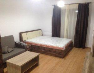 Apartament cu 1 camera, 36 mp, in Gheorgheni, zona strazii Constantin Brancusi