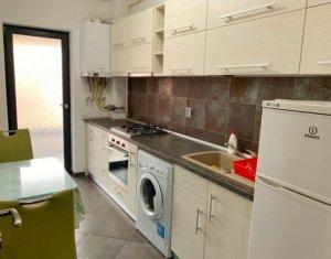Appartement 1 chambres à louer dans Cluj Napoca, zone Gheorgheni