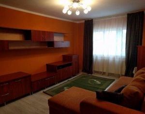 Inchiriere apartament 2 camere decomandat Gheorgheni, zona FSPAC