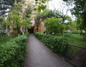 Vanzare apartament cu 2 camere ultramodern in Gheorgheni