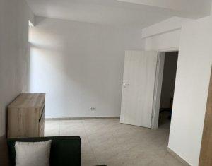 Apartament cu 1 camera, 38 mp, prima inchiriere, zona Iulius Mall, Gheorgheni