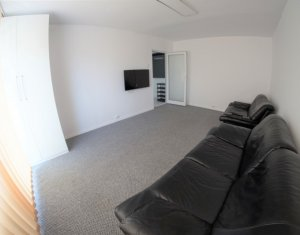 Apartament de vanzare, 2 camere, 55 mp, etaj intermediar, Gheorgheni!