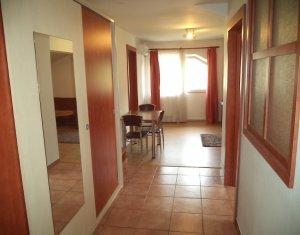 Apartament cu 2 camere de inchiriat, Grigorescu, zona Casa Radio