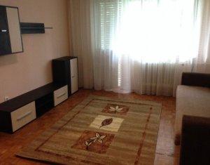 Apartament 2 camere, 48 mp, etaj intermediar, in Gheorgheni, zona Iulius Mall
