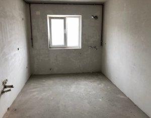 Apartament 2 camere decomandat+terasa 30 mp, zona Eroilor