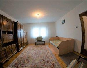 Apartament cu 2 camere, 59mp, et 1, Calea Manastur, USAMV