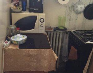 Garsoniera confort 1 de vanzare, zona Union, Manastur