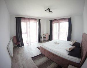 Apartament cu 2 camere, decomandat, lux, zona Iulius Mall