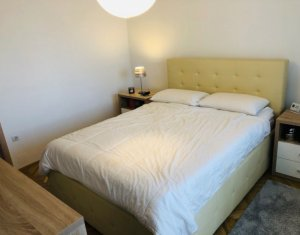 Apartament de vanzare, 4 camere, 82 mp, etaj intermediar, Manastur
