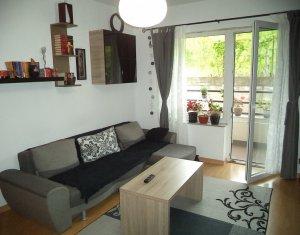 Apartament cu 3 camere, zona Casa Radio, Grigorescu