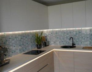 Apartament de vanzare, 3 camere, 80 mp, Borhanci, zona Romul Ladea