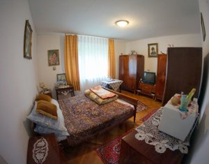 Vanzare casa individuala Iris, zona Clujana