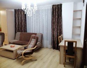 Apartment 3 rooms for sale in Cluj Napoca, zone Plopilor