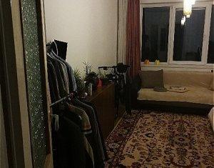 Apartament 2 camere decomandate, cartier Gheorgheni, zona Interservisan