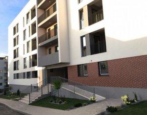 Vanzare apartament 2 camere semifinisat, ideal investitie, zona Buna Ziua