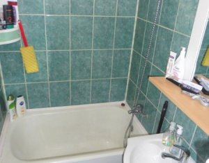 Vanzare apartament 2 camere,  zona complex Diana, Gheorgheni