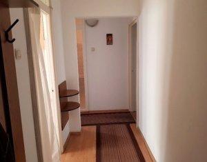 Inchiriere apartament 2 camere, etaj intermediar, Zorilor