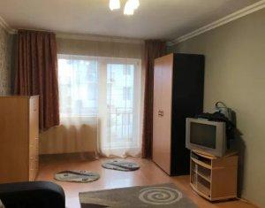 Appartement 1 chambres à vendre dans Cluj Napoca, zone Intre Lacuri