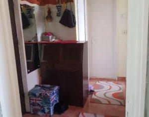 Apartament cu 2 camere, Clabucet, Manastur