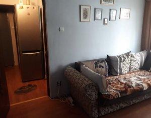 Vand apartament cu 3 camere in Manastur, zona BIG