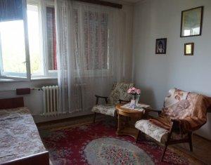 Apartament de vanzare, 2 camere, 45 mp, etaj intermediar, Gheorgheni,zona Iulius