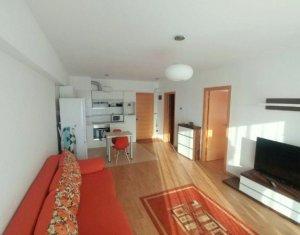 Oferta apartament 2 camere in complexul Viva City cu parcare subterana