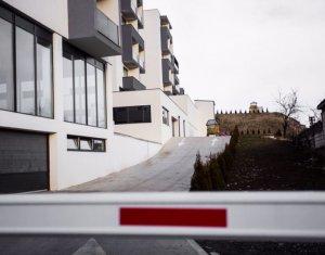 Apartament 2 camere decomandat, finisat, cu CF, Dambul Rotund