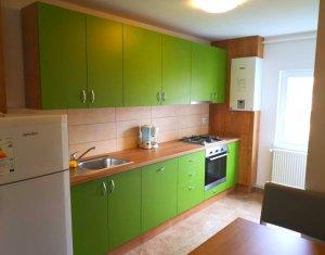 Apartament 3 camere, decomandat, 65 mp, in Zorilor, zona Sigma Center
