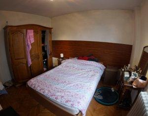 Apartament de 2 camere, decomandat, 51 mp, Andrei Muresanu