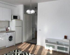 Apartament de inchiriat,  2 camere, 50 mp, Calea Turzii