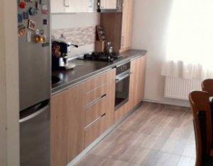 Oferta apartament 3 camere decomandate Marasti, ideal pentru investitie